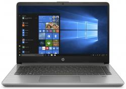 HP 340S G7 Asteroid Silver - Notebook
