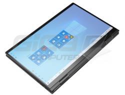 Notebook HP ENVY x360 15-ed0005ne Dark Ash Silver - Fotka 3/7