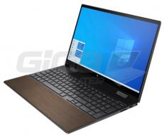 Notebook HP ENVY x360 15-ed0005ne Dark Ash Silver - Fotka 5/7