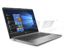 Notebook HP 340S G7 Asteroid Silver - Fotka 2/6