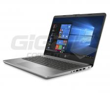 Notebook HP 340S G7 Asteroid Silver - Fotka 3/6
