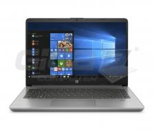 Notebook HP 340S G7 Asteroid Silver - Fotka 1/6