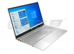 Notebook HP Pavilion 15-eh0022no Mineral Silver - Fotka 2/5