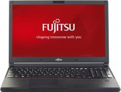 Notebook Fujitsu Lifebook E556