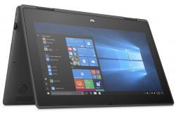 HP ProBook x360 11 G5 - Notebook