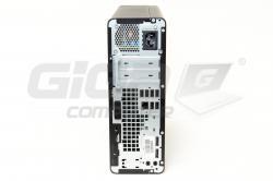 Počítač HP Prodesk 600 G3 SFF - Fotka 4/6