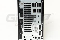 Počítač HP Prodesk 600 G3 SFF - Fotka 6/6