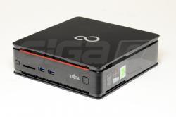 Počítač Fujitsu Esprimo Q920 USFF - Fotka 2/6