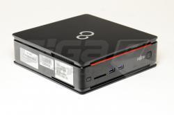 Počítač Fujitsu Esprimo Q920 USFF - Fotka 3/6