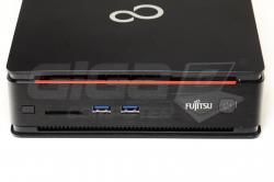 Počítač Fujitsu Esprimo Q920 USFF - Fotka 6/6