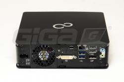 Počítač Fujitsu Esprimo Q920 USFF - Fotka 4/6