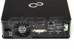 Počítač Fujitsu Esprimo Q920 USFF - Fotka 5/6