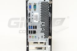 Počítač Lenovo ThinkCentre M83 10AH SFF - Fotka 5/6