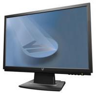 "22"" LCD V7 D22W11 - Monitor"