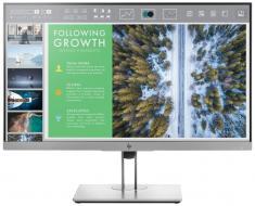 """24"""" LCD HP EliteDisplay E243 - Monitor"""