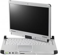 Panasonic Toughbook CF-C2 - Notebook