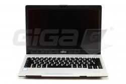 Notebook Fujitsu Lifebook S936 Touch - Fotka 1/6