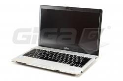 Notebook Fujitsu Lifebook S936 Touch - Fotka 3/6