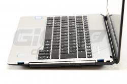 Notebook Fujitsu Lifebook S936 Touch - Fotka 5/6