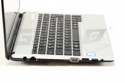 Notebook Fujitsu Lifebook S936 Touch - Fotka 6/6