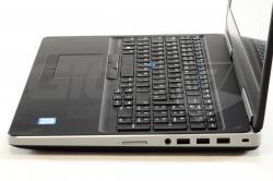 Notebook Dell Precision 7510 - Fotka 6/6