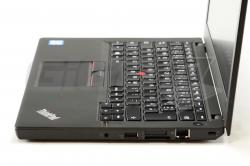 Notebook Lenovo ThinkPad X260 - Fotka 6/6