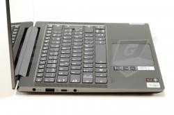 Notebook Lenovo Yoga S740-14IIL Iron Grey - Fotka 5/6
