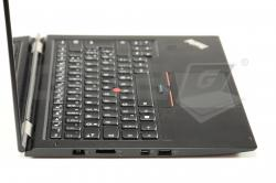 Notebook Lenovo ThinkPad X1 Yoga (1st gen.) - Fotka 6/7