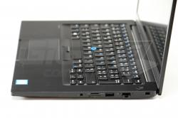Notebook Dell Latitude 14 7480 - Fotka 6/6