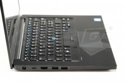 Notebook Dell Latitude 14 7480 - Fotka 5/6