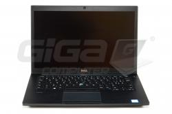 Notebook Dell Latitude 14 7480 - Fotka 1/6