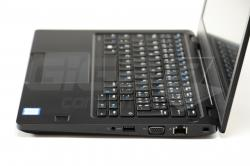 Notebook Dell Latitude 5280 - Fotka 6/6