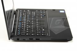 Notebook Dell Latitude 5280 - Fotka 5/6