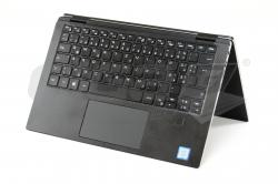 Notebook Dell XPS 13 9365 Touch - Fotka 4/7
