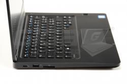 Notebook Dell Latitude 5480 - Fotka 5/6