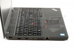Notebook Lenovo ThinkPad T560 - Fotka 5/6