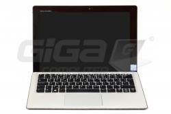 Notebook HP Elite x2 1012 G1 - Fotka 1/7