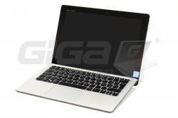 Notebook HP Elite x2 1012 G1 - Fotka 3/7