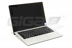 Notebook HP Elite x2 1012 G1 - Fotka 2/7