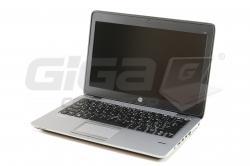 Notebook HP EliteBook 725 G2 - Fotka 3/6