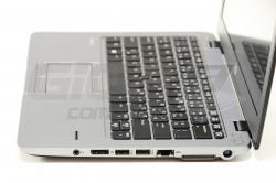 Notebook HP EliteBook 725 G2 - Fotka 6/6