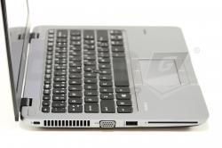 Notebook HP EliteBook 725 G2 - Fotka 5/6