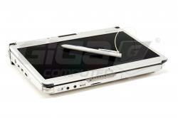 Notebook Panasonic Toughbook CF-C2 - Fotka 5/8
