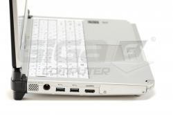 Notebook Panasonic Toughbook CF-C2 - Fotka 7/8