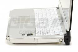Notebook Panasonic Toughbook CF-C2 - Fotka 8/8