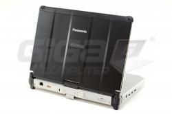 Notebook Panasonic Toughbook CF-C2 - Fotka 6/8