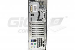 Počítač Fujitsu Esprimo D556 E85+ DTS - Fotka 5/7