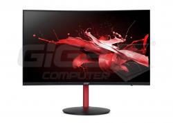 "Monitor 31.5"" LCD Acer Nitro XZ322QPbmiiphx - Fotka 1/5"
