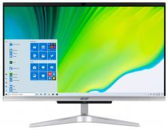Acer Aspire C22-963 AiO - Počítač