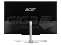 Počítač Acer Aspire C22-963 AiO - Fotka 4/5